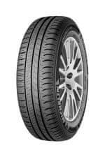 Michelin 175/65R15 88H MICHELIN ENERGY SAVER XL BW