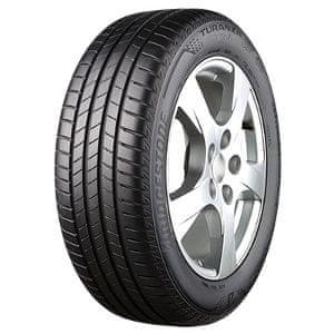 Bridgestone 195/55R16 87V BRIDGESTONE T005