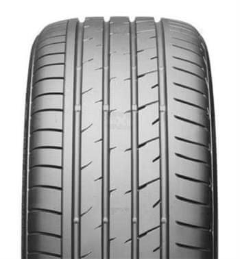 Bridgestone 205/55R16 91W BRIDGESTONE TURANZA T005 (*) RFT