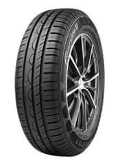 Tyfoon 155/70R13 75T TYFOON CONNEXION2