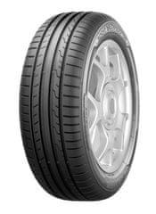 Dunlop 205/55R16 91V DUNLOP SP BLUE RESPONSE