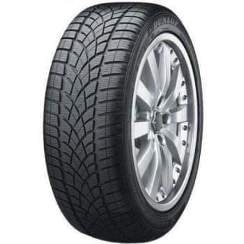 Dunlop 225/60R17 99H DUNLOP WINTER SPORT 3D