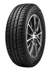 Tyfoon 155/65R13 73T TYFOON CONNEXION5