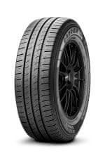Pirelli 205/75R16 110R PIRELLI CARRAS