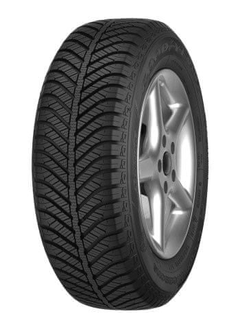 Goodyear 205/55R16 94V GOODYEAR VECTOR-4SEASON XL