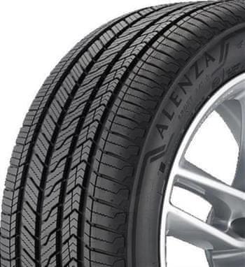 Bridgestone 275/55R19 111H BRIDGESTONE ALENZA S