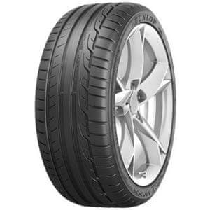 Dunlop 205/55R16 91W DUNLOP SPORT MAXX RT AO