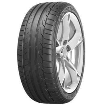 Dunlop 215/55R16 93Y DUNLOP SP SPORT MAXX RT