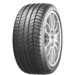 Dunlop 225/45R17 91Y DUNLOP SP SPORT MAXX TT