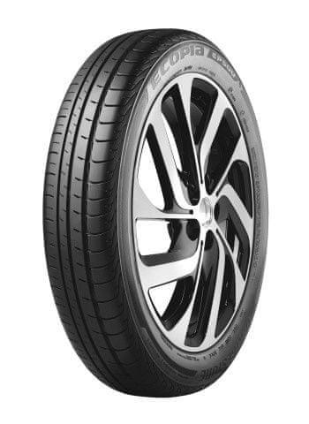 Bridgestone 155/60R20 80Q BRIDGESTONE EP500 BW