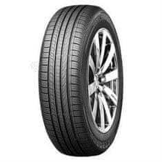 Roadstone 155/60R15 74T ROADSTONE EUROVIS HP02