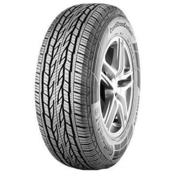 Continental 235/70R15 103T CONTINENTAL CONTI CROSS CONTACT LX2