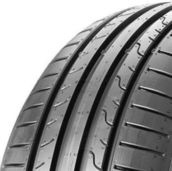 Dunlop 195/55R16 87V DUNLOP SPORT BLURESPONSE