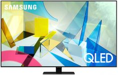 Samsung telewizor QE55Q80T