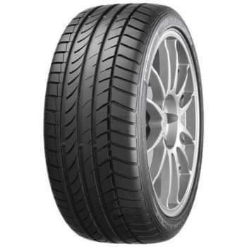 Dunlop 255/45R17 98W DUNLOP SP SPORT MAXX TT