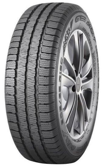 GT Radial 195/65R16 104/102T GT RADIAL MAXMILER WT2 CARGO