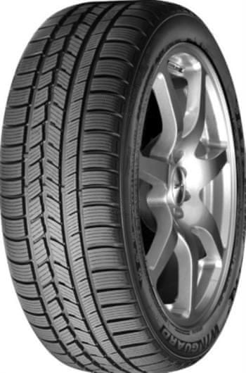Roadstone 205/55R16 94V ROADSTONE WINGUARD SPORT