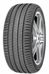 Michelin 255/50R19 107W MICHELIN LATITUDE SPORT 3 XL ZP