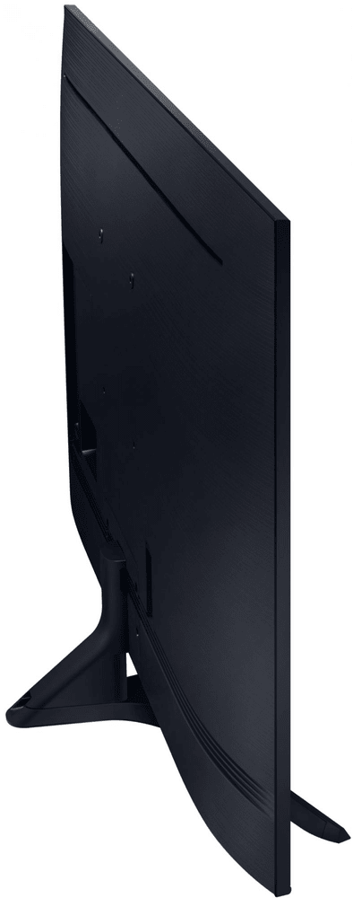 Samsung UE55TU8502 - zánovní