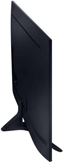 Samsung telewizor UE50TU8502