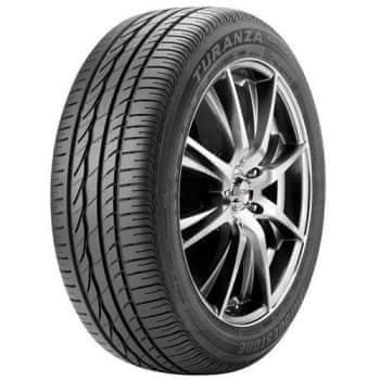 Bridgestone 195/55R16 87V BRIDGESTONE ER300A BW