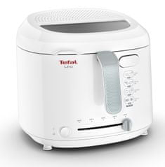Tefal Frytkownica FF203130 Fry Uno