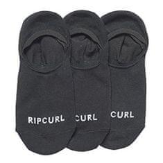 Rip Curl RIPCURL NEVIDLJIVA SOCK-3P, EEZAY FLIP FLOP