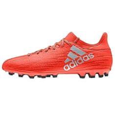Adidas X 16.3 - AG - 41