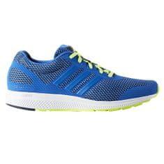 Adidas MANA BOUNCE - M - 40,5