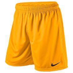 Nike PARK KNIT SHORT WB - M