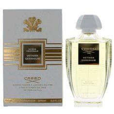 Creed EDP , Acqua Originale Vetiver Geranium, 100 ml