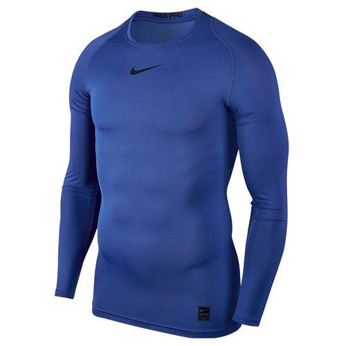 Nike ZOOM STEFAN JANOSKI MID, 20. | GÖRDESZKÁZÁS GÖRDESZKÁZÁS HÁROM HÖNNYŰ MAGAS | SUMMIT FEHÉR / FEKETE-GYM KÉK | 9