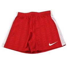 Nike Y SHORT ACDMY JAQ K - L