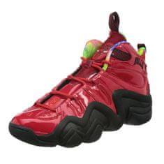 Adidas Crazy 8 - 40