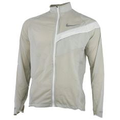Nike M NK IMP LT JKT, 10 | RUNNING | MOŠKI | JAKNA | PALE GREY / WHITE | L