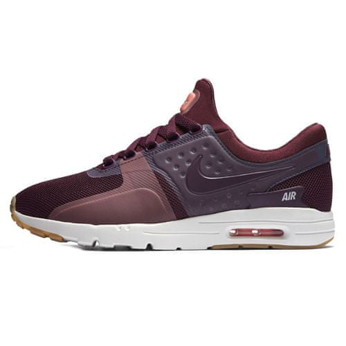 Nike W AIR MAX ZERO - 36,5