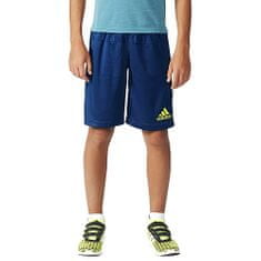 Adidas SHORTS YB G SWAT - 110