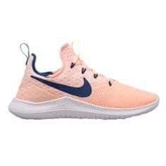 Nike WMNS NIKE FREE TR 8 - 36.5