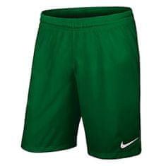 Nike YTH LASER WOVEN III SHORT NB - S