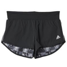 Adidas RUN REV - 36