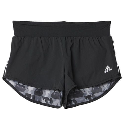 Adidas RUN REV - 44