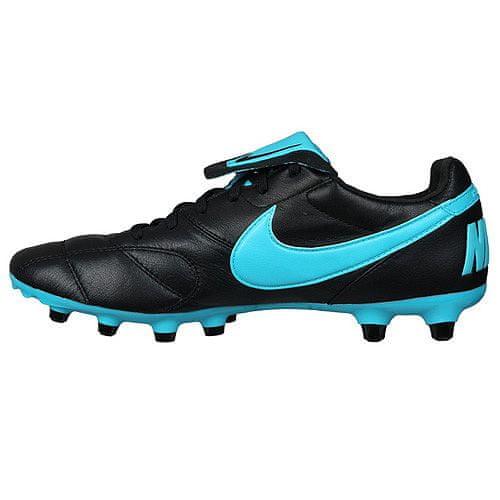 Nike PREMIER II FG - 44,5