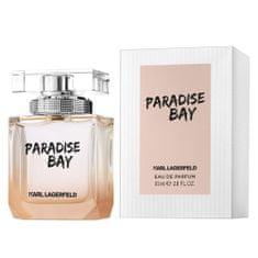 Karl Lagerfeld EDP , Paradise Bay, 85 ml