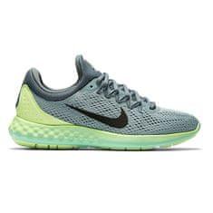 Nike WMNS NIKE LUNAR SKYELUX - 38