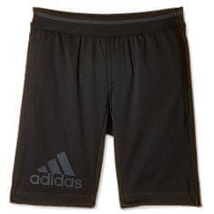 Adidas Cchill - 176