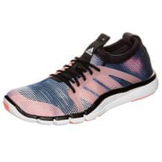 Adidas Core - grace - 39
