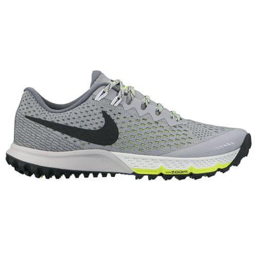 Nike W NIKE AIR ZOOM TERRA KIGER 4 - 39