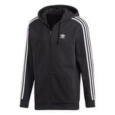 Adidas 3-STRIPES FZ - S