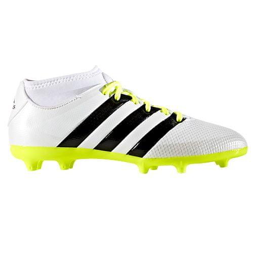 Adidas ACE 16.3 PRIMEMESH FG/AG W, 3-