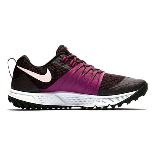 Nike WMNS NIKE AIR ZOOM WILDHORSE 4 - 38